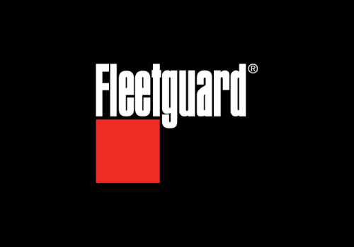 Fleetguard have just announced a new range of air filters